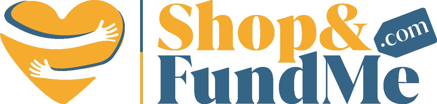 sfme-logo